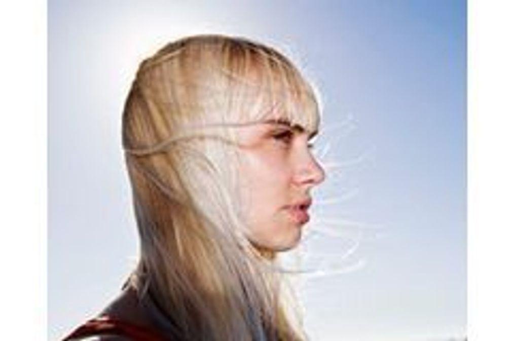 Protéger mes cheveux du soleil