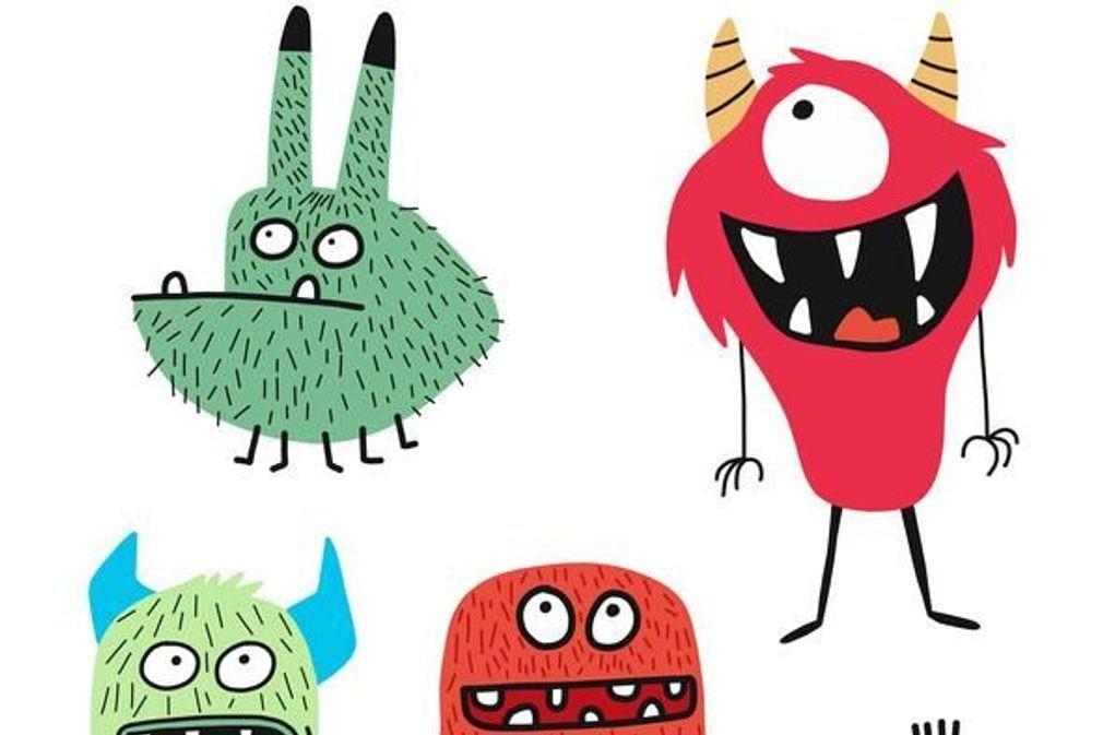 Enfants : des livres pour expérimenter et apprivoiser la peur