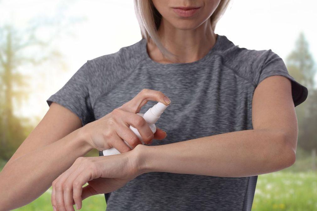 Produits anti-moustiques 2020 : pour un été sans piqûres !