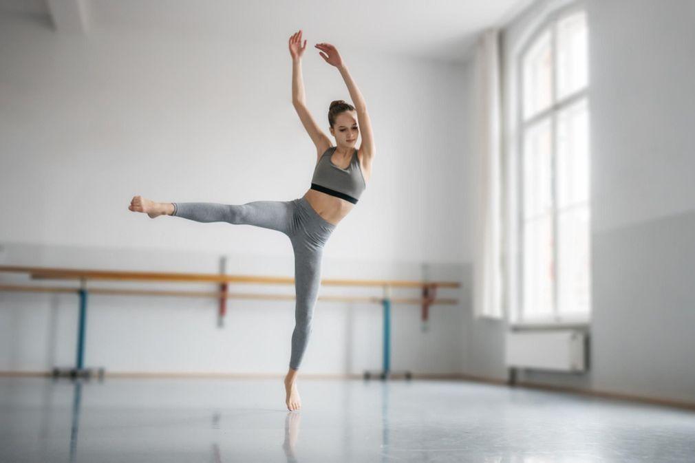 Les meilleurs sports pour travailler son équilibre