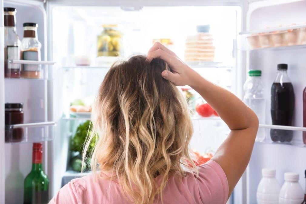 10 conseils pour maigrir sans se priver