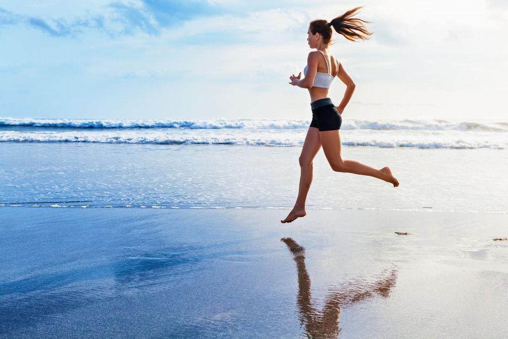 10 sports à tester pour un été tonique !