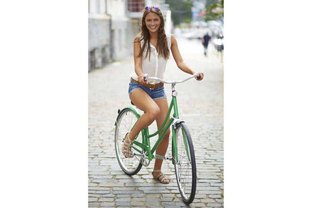Vélo de ville : 12 nouveautés pour flâner