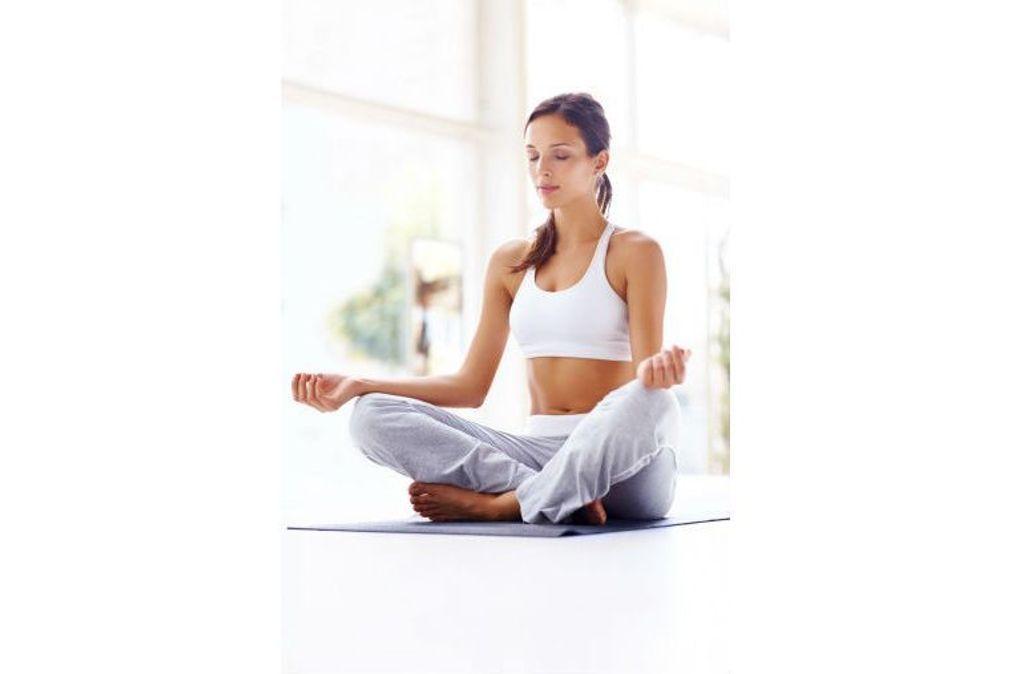 Yoga : quelle forme de yoga choisir ?
