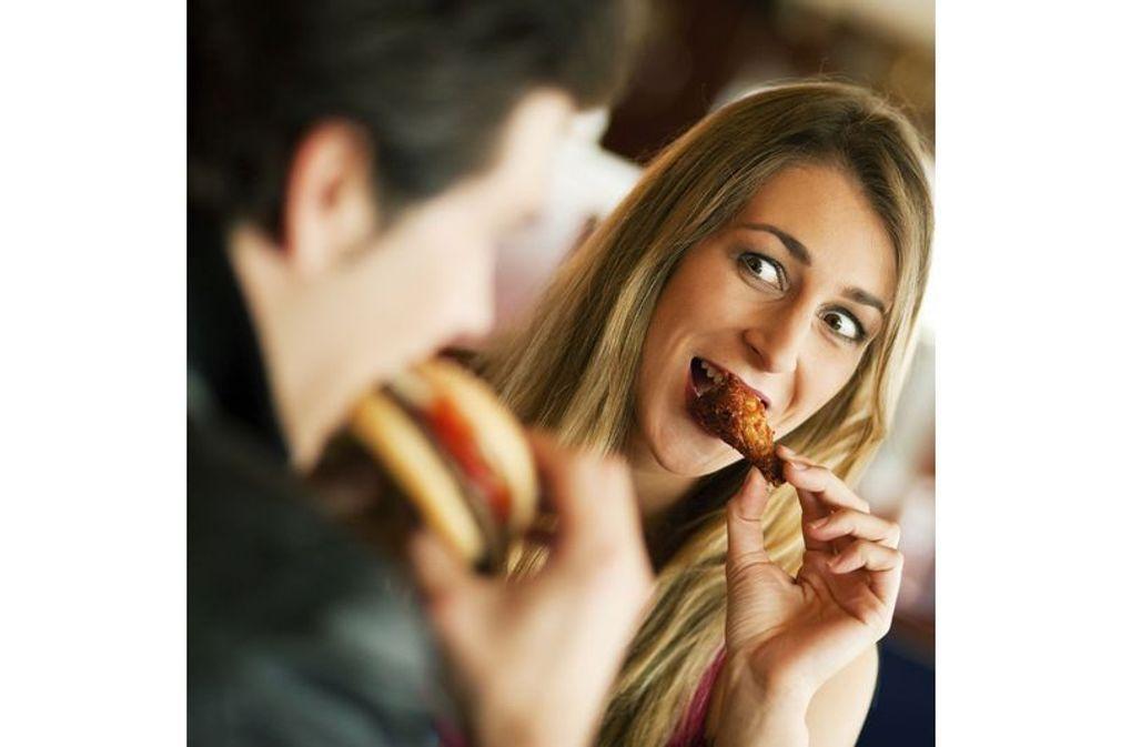 Éviter les effets néfastes de la viande rouge sur la santé