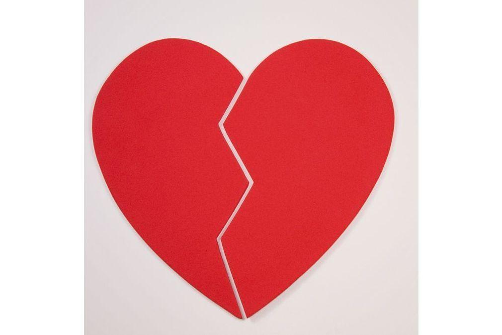 20 citations pour surmonter une rupture