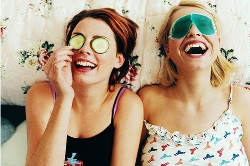 Comment vos relations sociales influencent votre santé