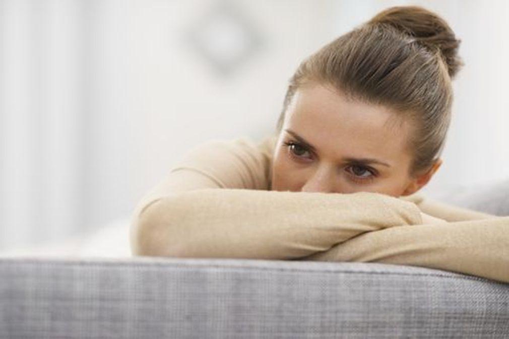 Les nouvelles théories sur la dépression