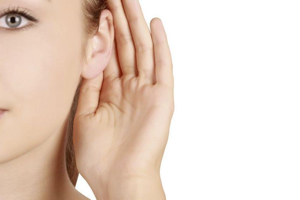 Testez la sophrologie contre les acouphènes