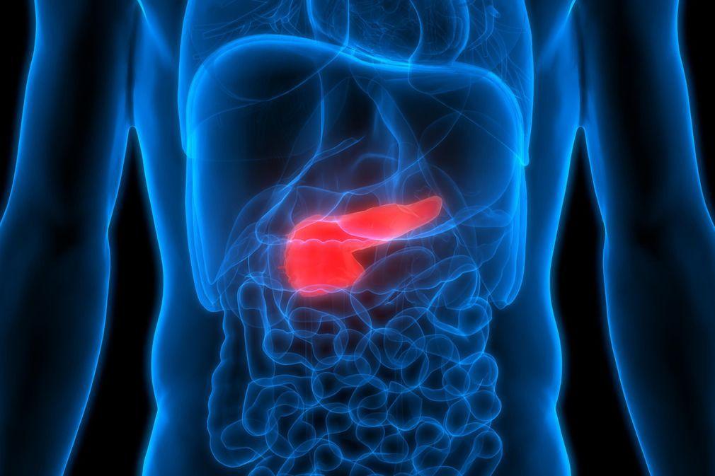 La pancréatite aigüe - Causes, symptômes et traitement - Doctissimo