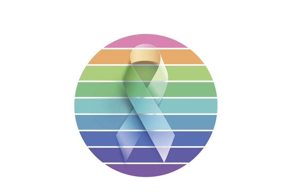 Prévention du cancer : 10 conseils pour réduire les risques