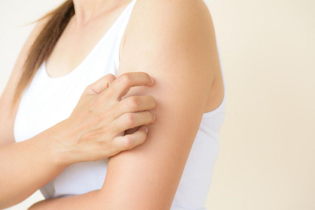 baie de la varicoză