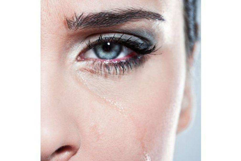 10 remèdes naturels anti-déprime