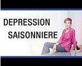 Comment combattre la dépression saisonnière