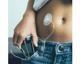 Avantages de la pompe à insuline