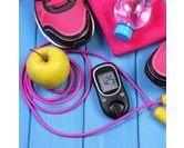 Peut-on faire du sport en cas de diabète ?