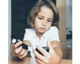 Surveiller sa glycémie et son diabète