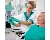 Peut-on corriger une mauvaise position des dents à l'âge adulte ?