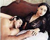 10 erreurs commises par les hommes au lit