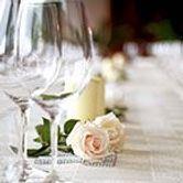Les plans de table pour une soirée réussie