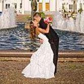 Le wedding-planner, un faiseur de miracle?