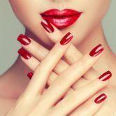 Tout savoir sur la pose d'ongles