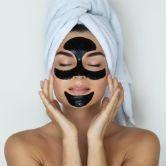Que faire pour resserrer ses pores ?