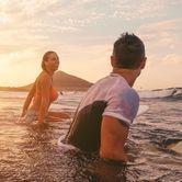 Tatouage : faut-il le protéger pendant l'été ?