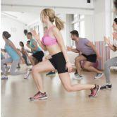 Tendances fitness 2016