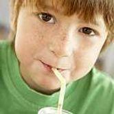 Les édulcorants et l'envie de sucré