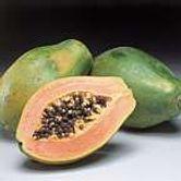 Bienfaits de la papaye