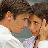 La formule pour préserver le désir en couple!