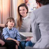 Autisme : le gouvernement dresse le bilan un an après