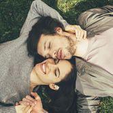 Amour fusionnel : quels risques pour le couple ?