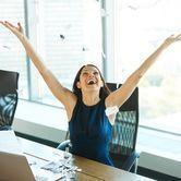 Oser changer de vie, de travail… découvrez le pouvoir d'oser !