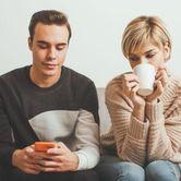 La fidélité, comportement inné ou acquis ?