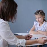 Quand recourir à un psychopraticien pour votre enfant ?