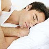 Cinq règles pour bien dormir