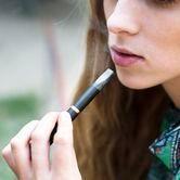Une bonne méthode pour arrêter de fumer ?