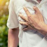 Les traitements de l'insuffisance cardiaque