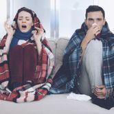 Notre shopping-list pour combattre les maux de l'hiver