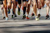 Marathon, mode d'emploi