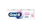 Dentifrice Sensibilité & Gencives CALM Original