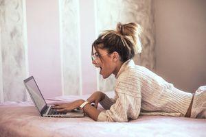 Deciem at home : trouvez votre routine beauté grâce à une consultation virtuelle