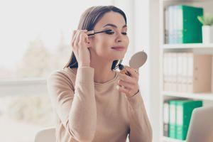 Les Sims 4 se mettent au make-up avec M.A.C Cosmetics