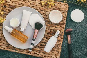 """""""No make-up"""" : 50% des femmes veulent revenir à un visage naturel"""