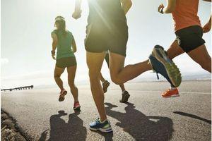 Activité physique et réduction de la sédentarité : les clés pour une meilleure santé !
