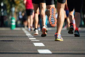 Déconfinement : 10 mètres de distance minimum pour le footing ou le vélo