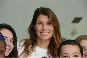 Participez à la Défi Run en compagnie de l'ex Miss France Laury Thilleman