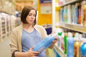 Grossesse : l'exposition à plusieurs perturbateurs endocriniens en même temps est dangereuse pour le fœtus